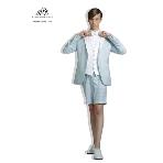メンズ衣装、タキシード、フロックコート、モーニング:S.Sonia