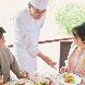 つま恋リゾート 彩の郷(さいのさと):【リゾートホテルの総合力をチェック】限定1組様試食付き相談会