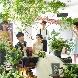つま恋リゾート 彩の郷(さいのさと):【地元で里帰り結婚式】掛川・菊川・袋井・吉田町エリアの方へ