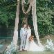 つま恋リゾート 彩の郷(さいのさと):【限定開催!】イルミネーション×ディナーブッフェ付きWフェア