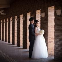 Mizuie Photo Worksの写真・ビデオ情報