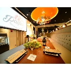 Pagina Italian fire-works+cafe: