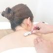 modeRita hair&body(モードリタ)のコースイメージ