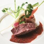 FOLIAGE PLACE(フォリッジプレイス):【無料試食&特典】総料理長こだわりの美食堪能フェア