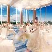 東京會舘:【無料レストランチケット含む◆3大特典付き】スプリングフェア