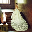 東京會舘:1日2組様限定【伝統スイーツの試食付き】新着ドレスの試着フェア