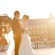 東京會舘:【完売御礼】Go to Weddingフェア