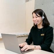 東京會舘:【オンライン相談会】自宅にいながら会場見学ができる!