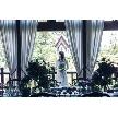 ルグラン軽井沢ホテル&リゾート:【少人数の会食必見】リゾートウェディングフェア