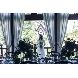 ルグラン軽井沢ホテル&リゾート:ウイークデイオープニングフェア【東京サロン開催】