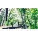 ルグラン軽井沢ホテル&リゾート:【自然×絶景】ウェディングカートでまわる見学ツアー