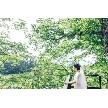 ルグラン軽井沢ホテル&リゾート:【週末限定!】会場見学×絶景ロケーション体感フェア