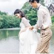 ルグラン軽井沢ホテル&リゾート:【銀座サロン】はじめてでも安心!ルグランW相談会