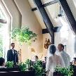 ルグラン軽井沢ホテル&リゾート:【銀座サロン】30分でもOK!クイック相談会