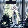 ルグラン軽井沢ホテル&リゾート:【銀座サロン】絶景を望む上質リゾートW相談会