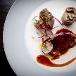 ルグラン軽井沢ホテル&リゾート:【年2回!BIG FAIR】美食×見学×アイテム体験フェア