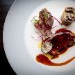 ルグラン軽井沢ホテル&リゾート:【料理重視の方必見!】軽井沢を味わう極上の試食付フェア