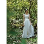 ウエディングドレス:Dress Salon CHERIE