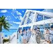 古宇利島 空と海の教会:【新宿グランドプラザ】初心者向け!リゾ婚&旅行相談フェア