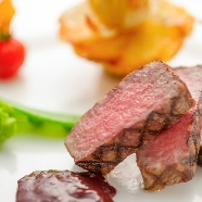 Floria Garden HIROSAKI (フローリアガーデン弘前):【お料理重視の方へ!!】贅沢フルコース試食&相談会