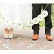 Floria Garden HIROSAKI (フローリアガーデン弘前):【平日お休みのお二人に★】平日限定ゆっくり見学×相談会