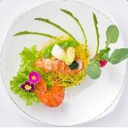 Floria Garden HIROSAKI (フローリアガーデン弘前):会場見学&相談会&豪華無料試食付きフェア♪