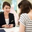 函館聖マリア教会:【挙式・結婚式に迷っている方へ】何でも相談会