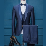 メンズ衣装、タキシード、フロックコート、モーニング:ドレスショップ R BERRY(アールベリー)