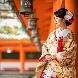 平安神宮会館:<憧れの京都婚>平安神宮挙式×和婚スタイル見学相談会