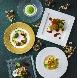 平安神宮会館:◆12月限定◆パティシエ特製デザートプレート×和フレンチ試食会