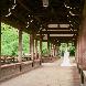 平安神宮会館:◆大好評◆豪華試食付き!名勝庭園&リニューアル会場見学ツアー