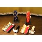 披露宴の演出:鎌倉はんこ