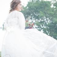 写真:funo-wedding (フーノ ウエディング)