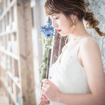 ロケーション撮影、前撮:funo-wedding (フーノ ウエディング)