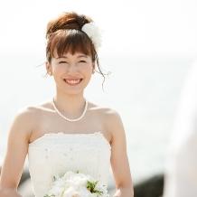 Wedding Selectの写真・ビデオ情報