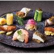 RiN SQUARE(リン スクエア):【無料試食】婚礼中国料理フルコース&NEW OPEN相談会