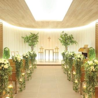 RiN SQUARE(リンスクエア):【2021年内のご結婚式をお考えの方向け】試食×試着×相談