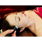 Healing salon NEW SAWASDEE