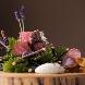 イルムの丘 セント・マーガレット教会:現地相談会 リゾート気分で婚礼料理試食体験