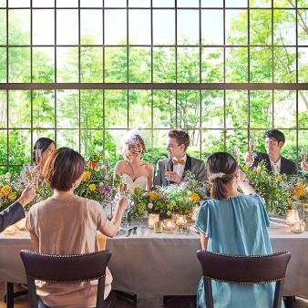 CEDAR THE CHOP HOUSE&BAR(セダー ザ チョップハウスアンドバー):持込無料でコスパ◎/1万円相当ディナーチケット×豪華試食
