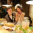 CEDAR THE CHOP HOUSE&BAR(セダー ザ チョップハウスアンドバー):【お一人¥6000~】当店自慢の試食付◆貸切レストラン内覧会
