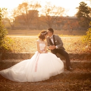 写真:PHOTO MARIAGE