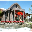 フェリヴェール サンシャイン:【今再び注目の和◆神前式や和装希望なら】試食付き◆和婚相談会