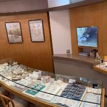 KAKIZAKI●宝石の柿崎の指輪情報