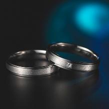 KAKIZAKI●宝石の柿崎の婚約指輪&結婚指輪
