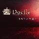 Docile(ドゥシル):Docileイメージ