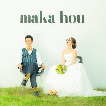 THE HILLS HOUSE TSUYAMA(ザ・ヒルズハウスツヤマ):【おススメ!!】花嫁セミナー付★BIG WEDDING FAIR
