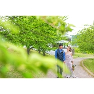 THE HILLS HOUSE TSUYAMA(ザ・ヒルズハウスツヤマ):【準備やご予算も安心】初めての会場見学&人気試食会付き相談会