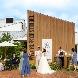 THE HILLS HOUSE TSUYAMA(ザ・ヒルズハウスツヤマ):今だから、ここだから叶う『新しい結婚式のカタチ』相談会