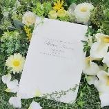 ナナクリエイト:ネット注文♪【親ギフト/オリジナルアルバム】写真多め、低価格!ハードカバー30P